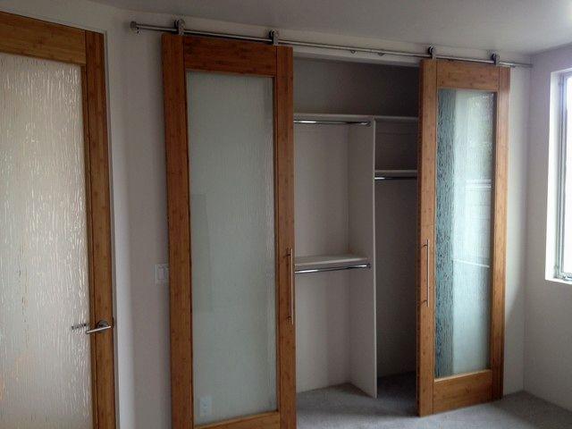 elegant sliding bathroom door architecture-Best Of Sliding Bathroom Door Portrait