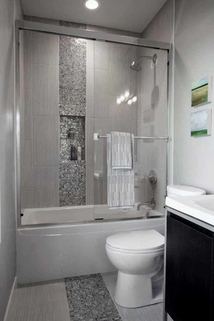 elegant sliding bathroom door concept-Best Of Sliding Bathroom Door Portrait