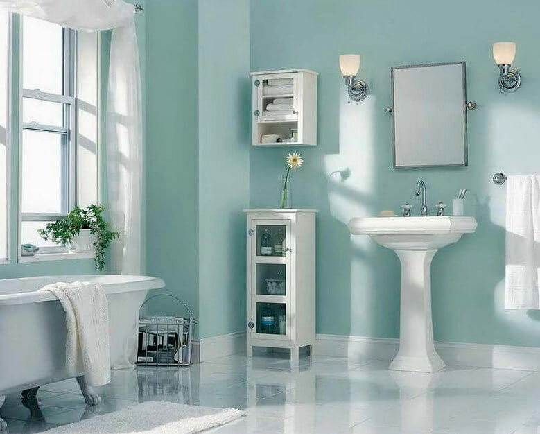elegant small bathroom decorating ideas picture-Best Of Small Bathroom Decorating Ideas Photograph