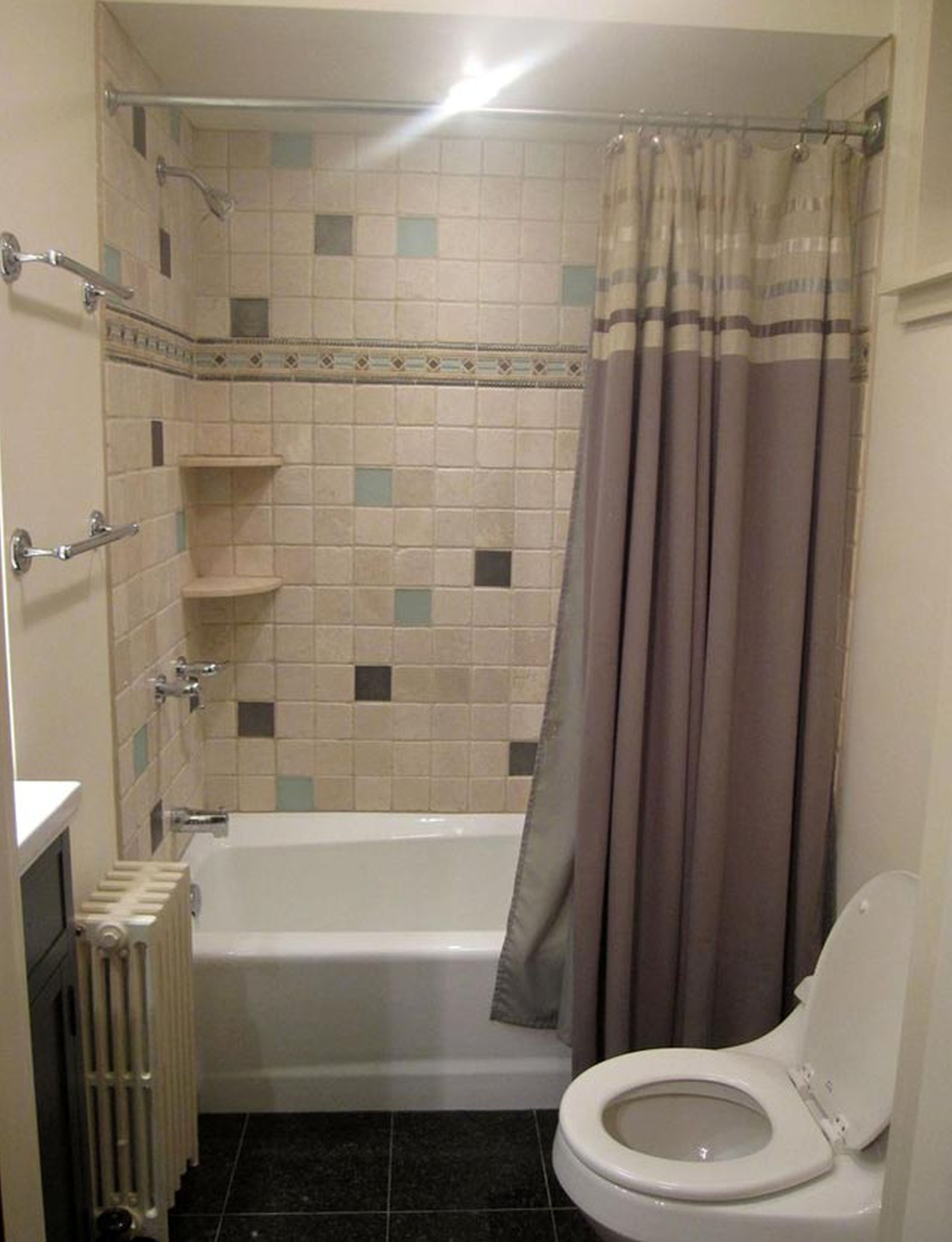 elegant small bathroom floor plans layout-Finest Small Bathroom Floor Plans Architecture