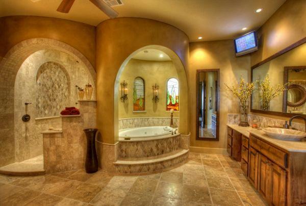elegant small bathroom ideas photo gallery architecture-Top Small Bathroom Ideas Photo Gallery Image