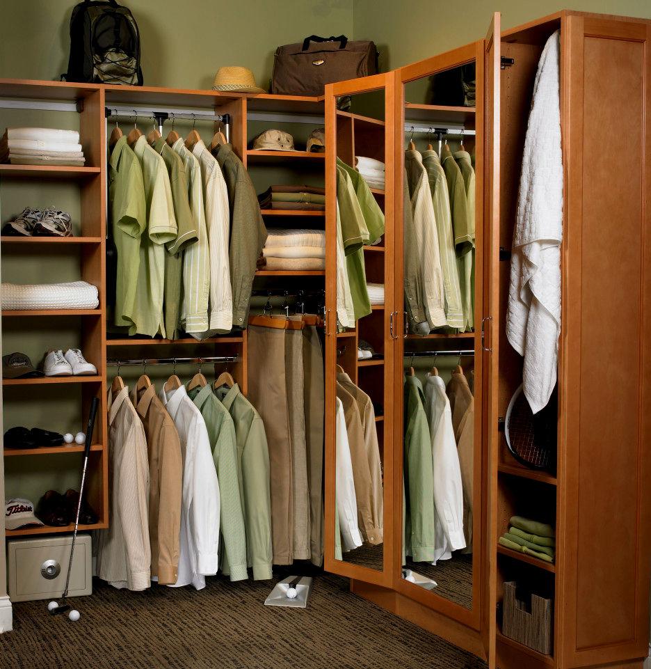 elegant small bathroom storage cabinet ideas-Fascinating Small Bathroom Storage Cabinet Photograph