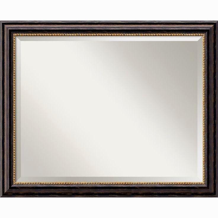 elegant unique bathroom vanities portrait-New Unique Bathroom Vanities Gallery
