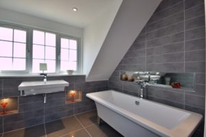 En Suite Bathroom Beautiful 7 Tips for An En Suite Bathroom Chadwicks Blog Portrait