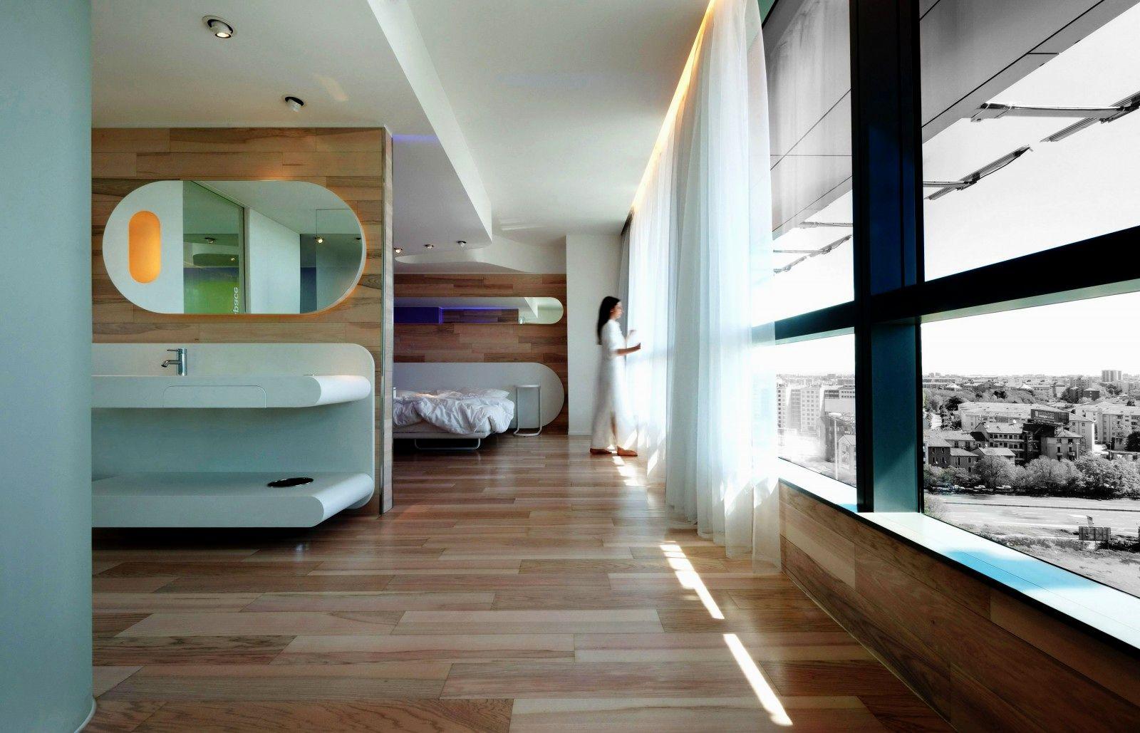 excellent bathroom decor sets concept-Incredible Bathroom Decor Sets Design