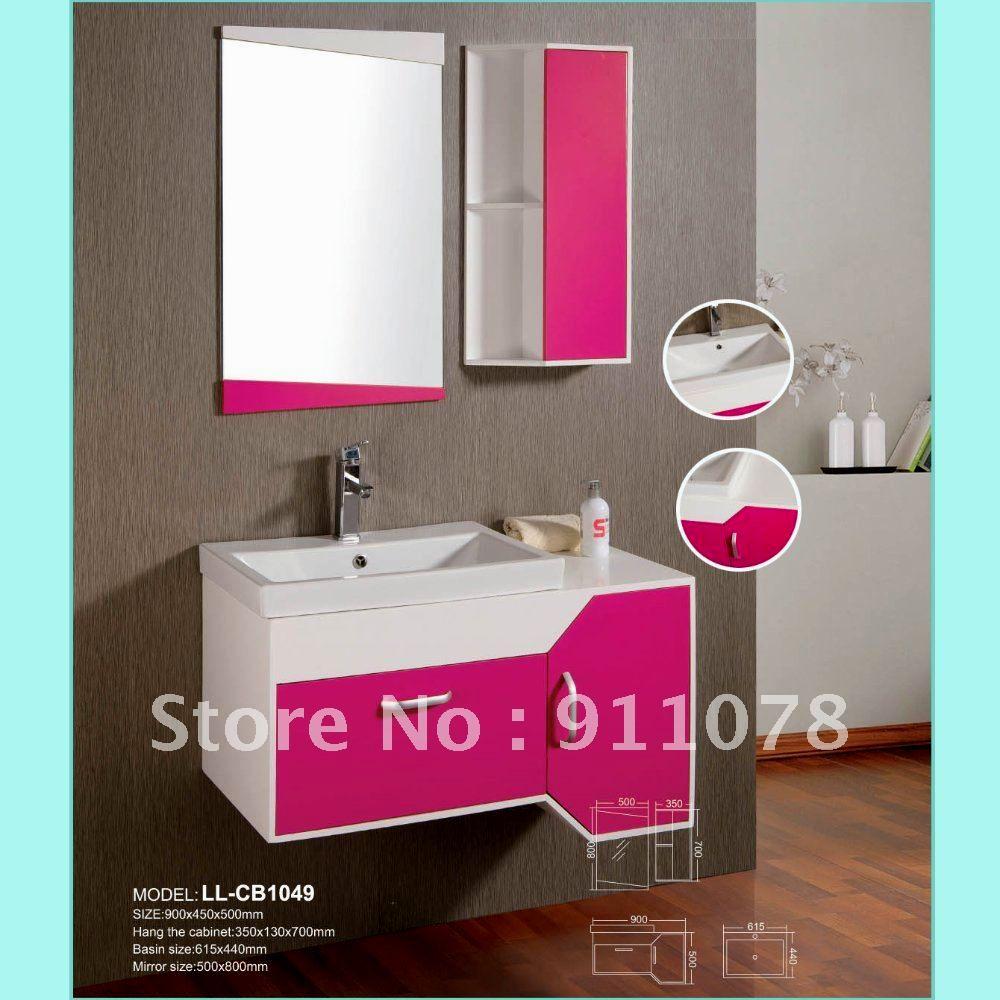 excellent bathroom decor sets décor-Incredible Bathroom Decor Sets Design