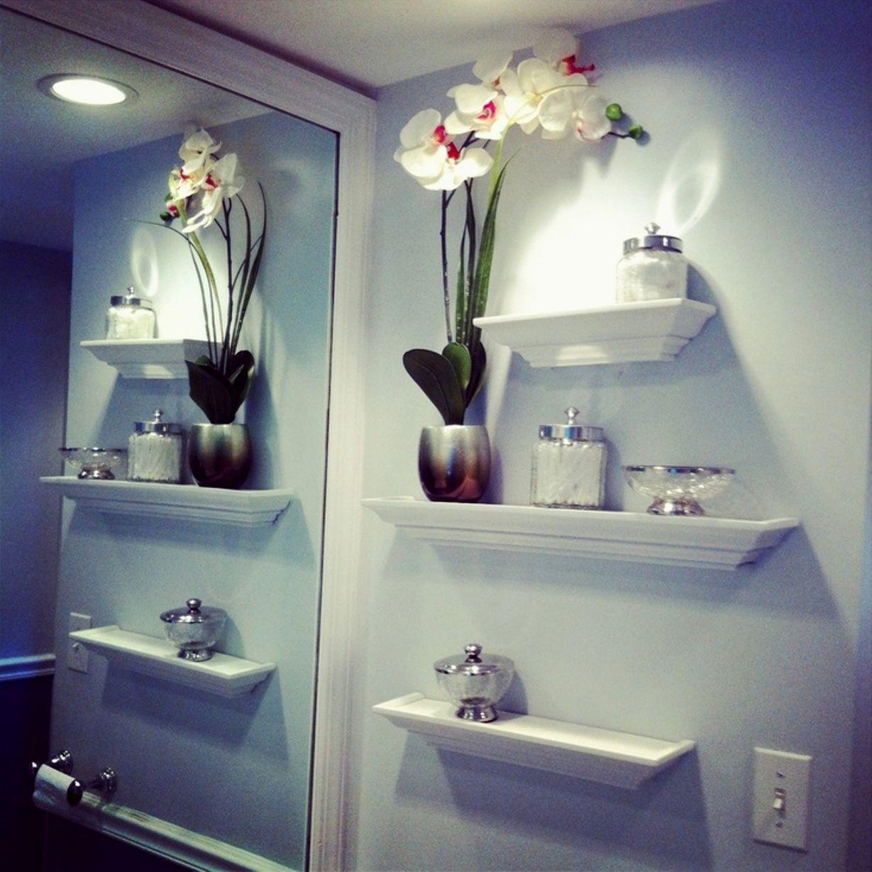 excellent bathroom design ideas décor-Amazing Bathroom Design Ideas Model