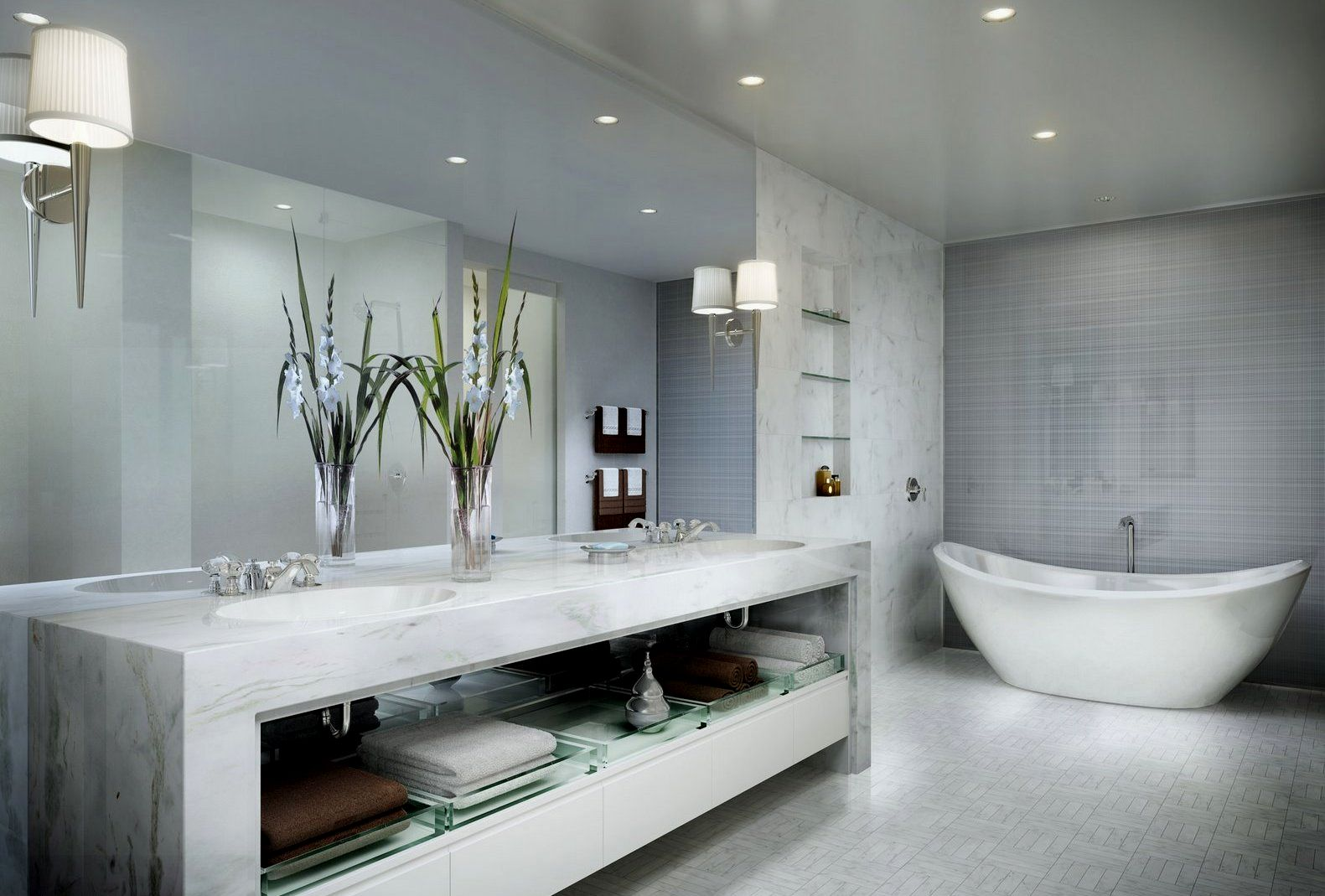 excellent bathroom designs for small spaces plan-Excellent Bathroom Designs for Small Spaces Concept