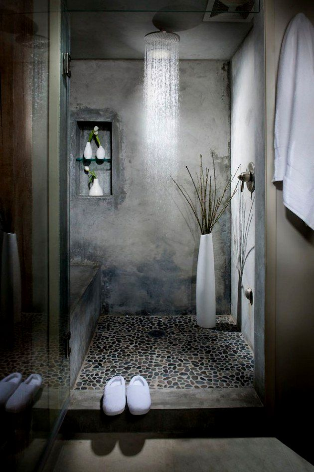 excellent bathroom floor tile inspiration-Lovely Bathroom Floor Tile Photograph