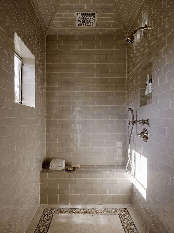 excellent bathroom floor tiles portrait-Best Bathroom Floor Tiles Pattern