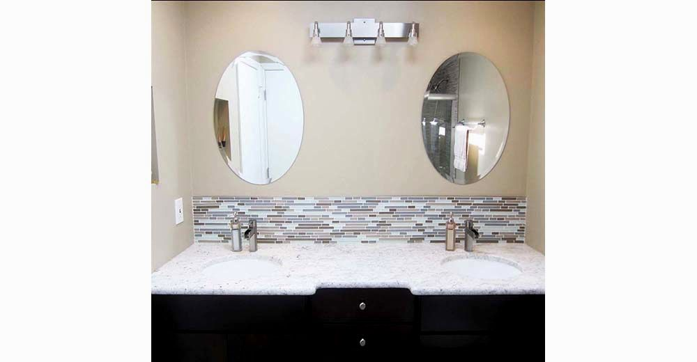 excellent bathroom mirrors lowes decoration-Best Of Bathroom Mirrors Lowes Concept