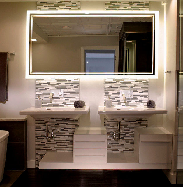 excellent bathroom mirrors lowes wallpaper-Best Of Bathroom Mirrors Lowes Concept