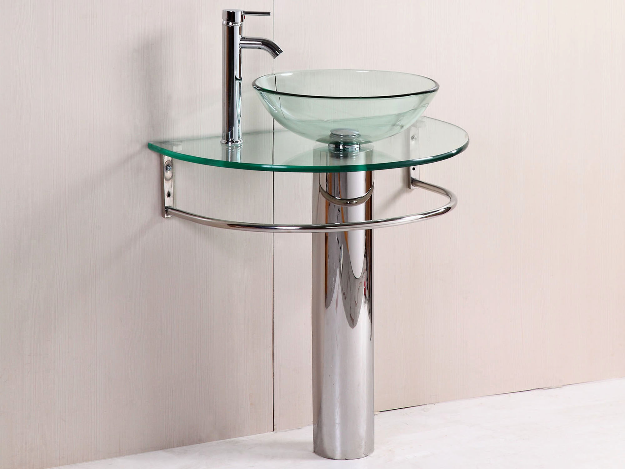 excellent bathroom pedestal sink photo-Wonderful Bathroom Pedestal Sink Image