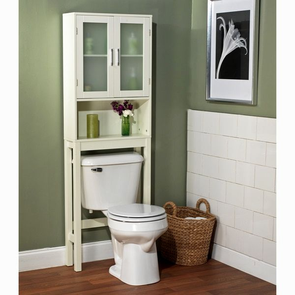 excellent bathroom space saver over toilet online-Incredible Bathroom Space Saver Over toilet Collection