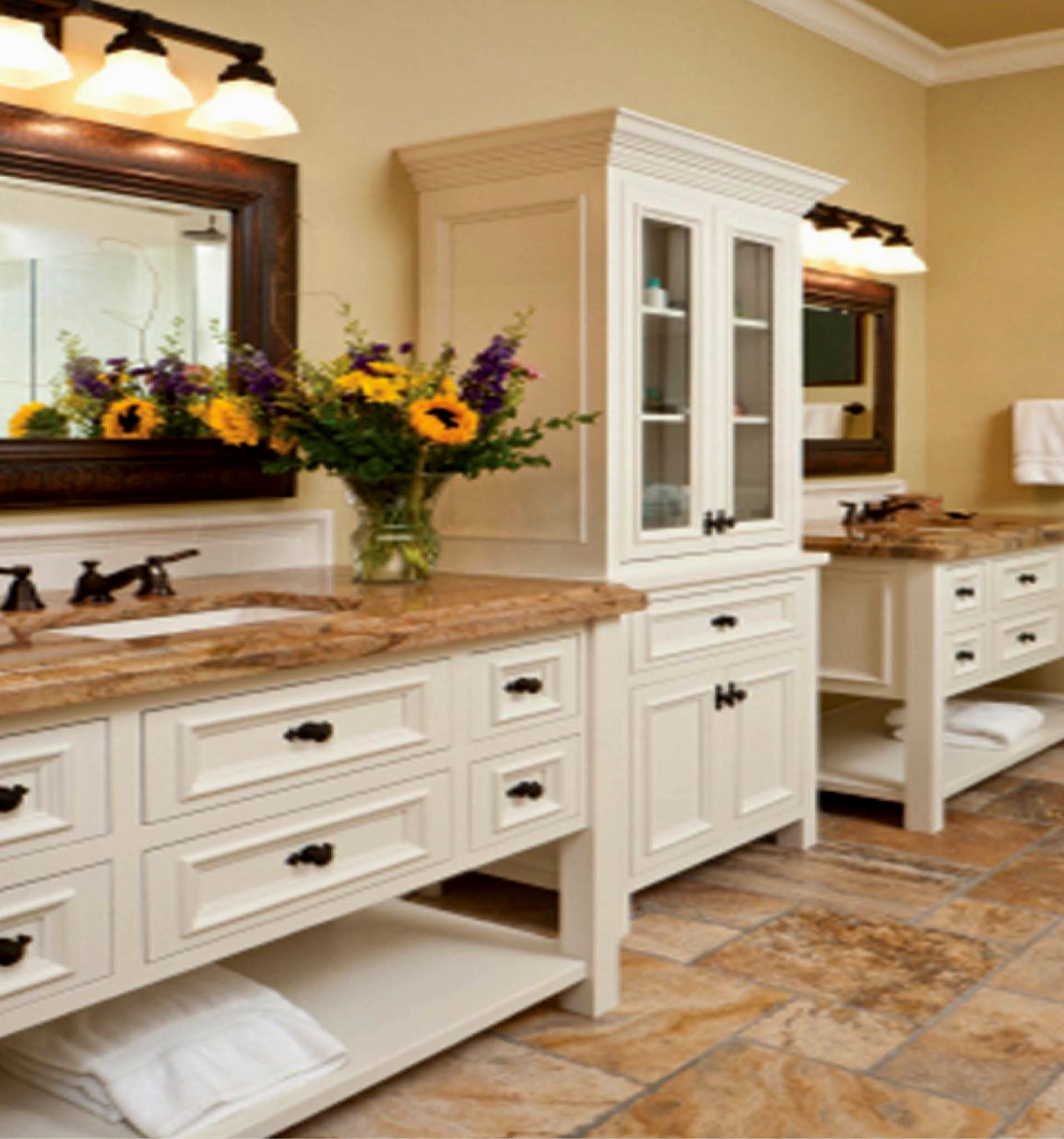 excellent bathroom storage cabinets decoration-Fancy Bathroom Storage Cabinets Portrait