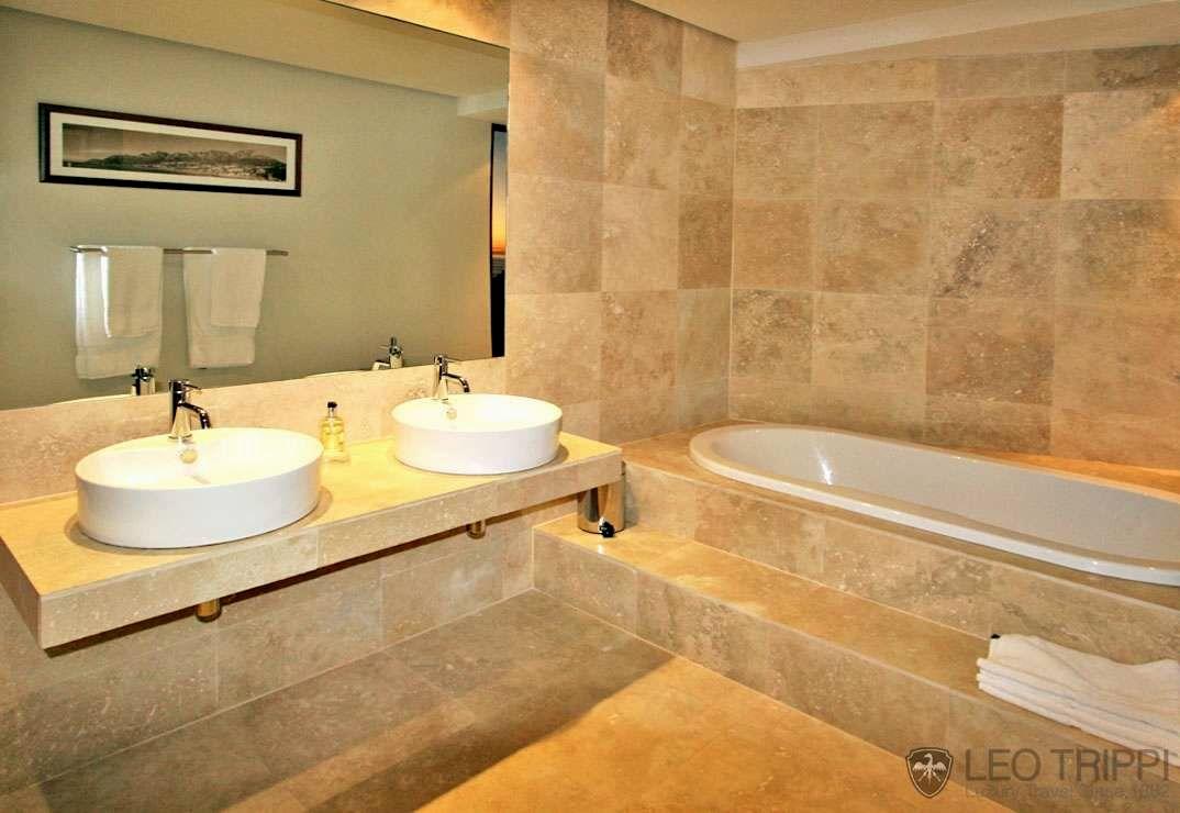 excellent bathroom tile paint pattern-Unique Bathroom Tile Paint Picture
