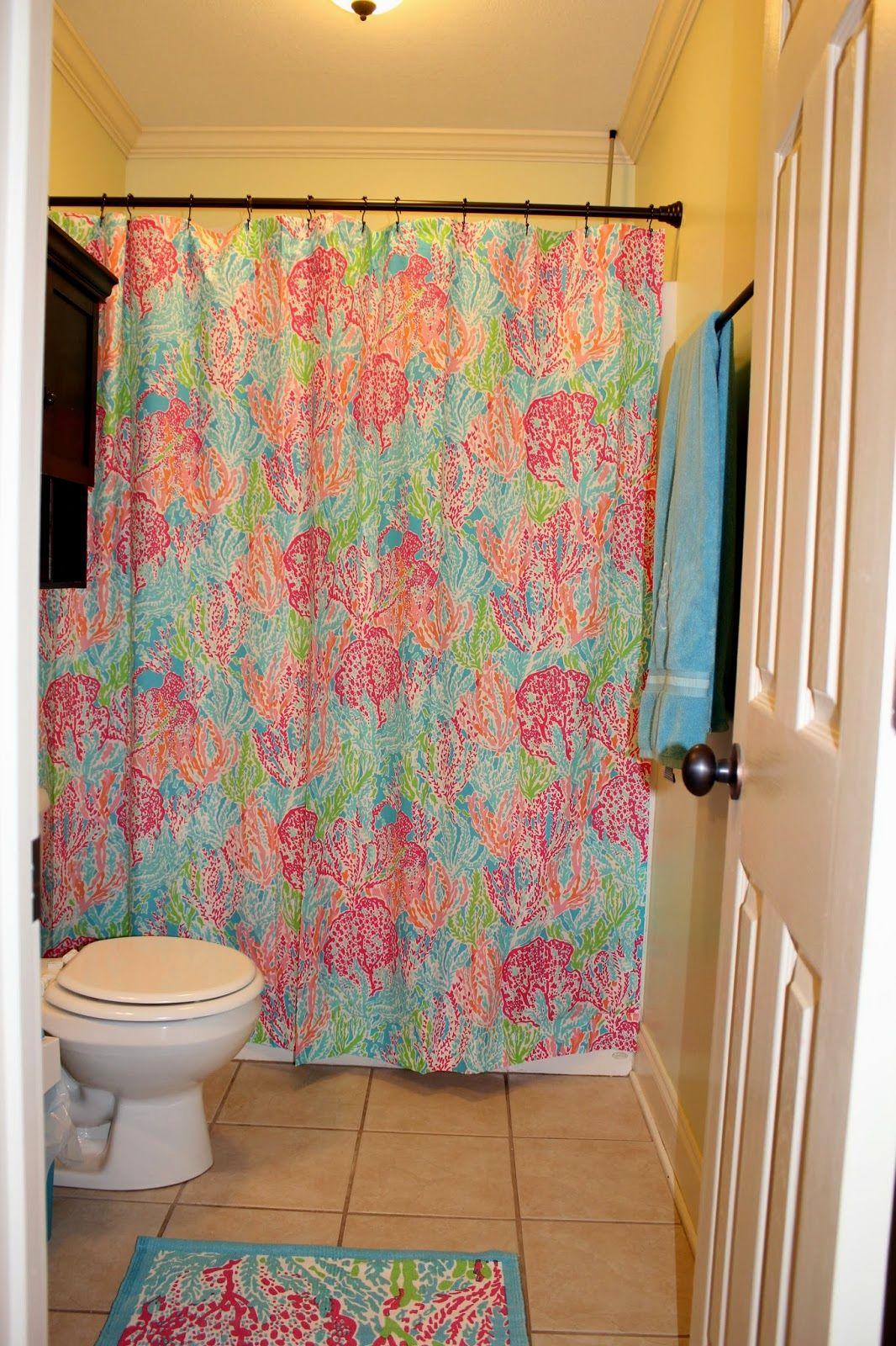 excellent bathroom towel hooks pattern-Inspirational Bathroom towel Hooks Construction