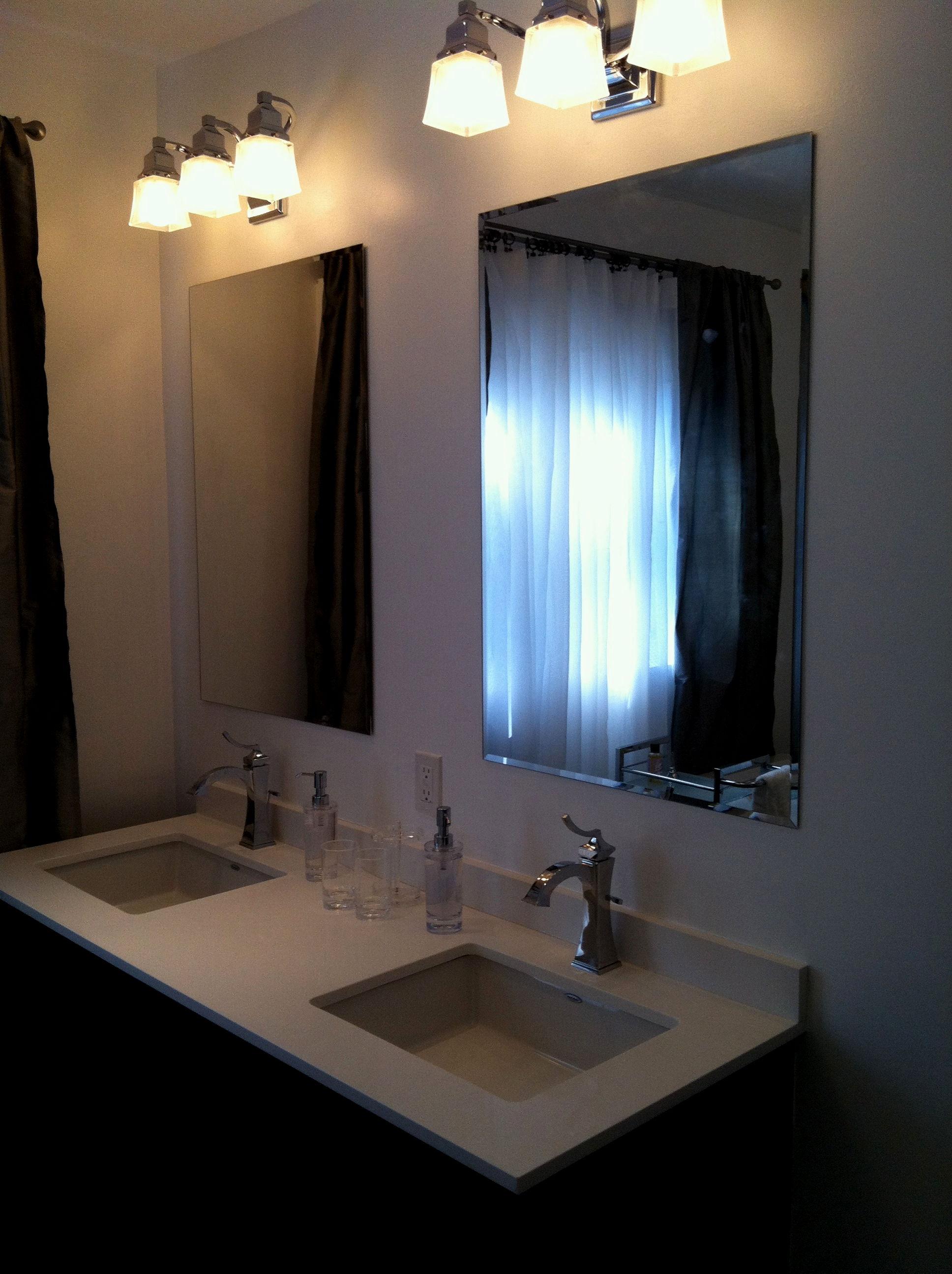 excellent bathroom vanities cheap layout-Lovely Bathroom Vanities Cheap Décor