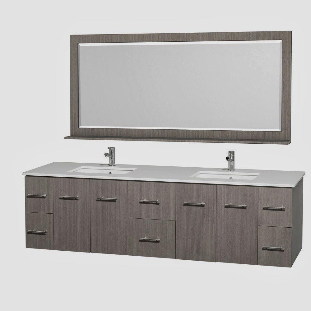 excellent bathroom vanities home depot ideas-Stylish Bathroom Vanities Home Depot Photo