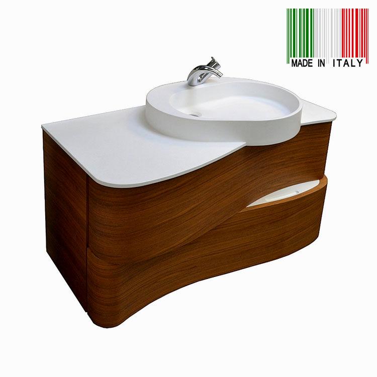 excellent bathroom vanity 30 inch plan-Fantastic Bathroom Vanity 30 Inch Model
