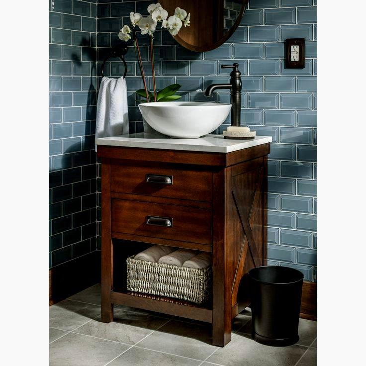 excellent bathroom vanity ideas portrait-Modern Bathroom Vanity Ideas Collection