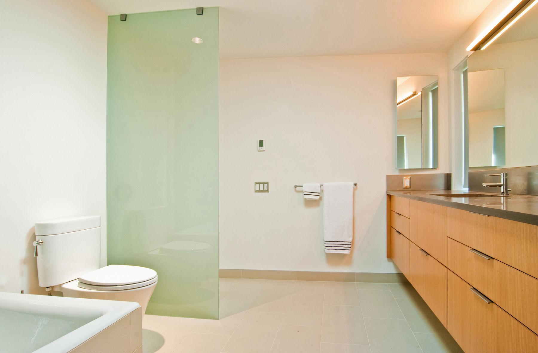 excellent bathroom vanity light fixtures inspiration-Stylish Bathroom Vanity Light Fixtures Décor