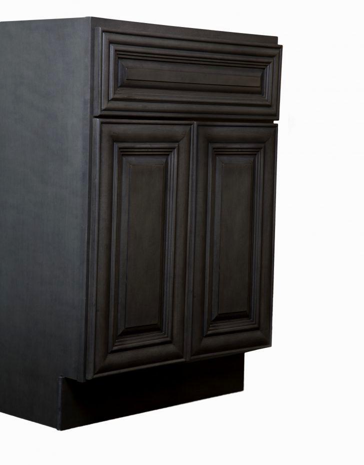 excellent bathroom wall cabinets wallpaper-Best Of Bathroom Wall Cabinets Model