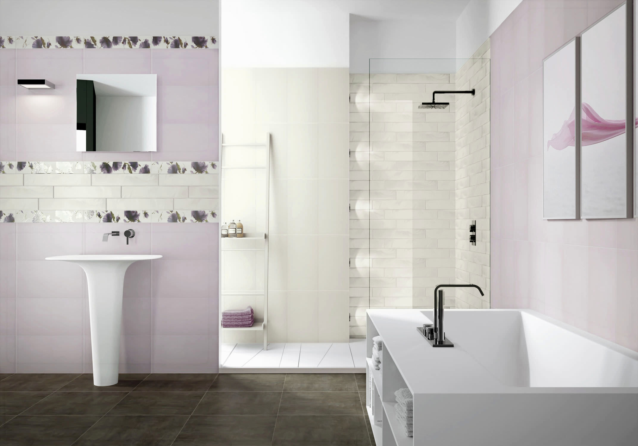 excellent bathroom wall tile concept-Best Of Bathroom Wall Tile Plan