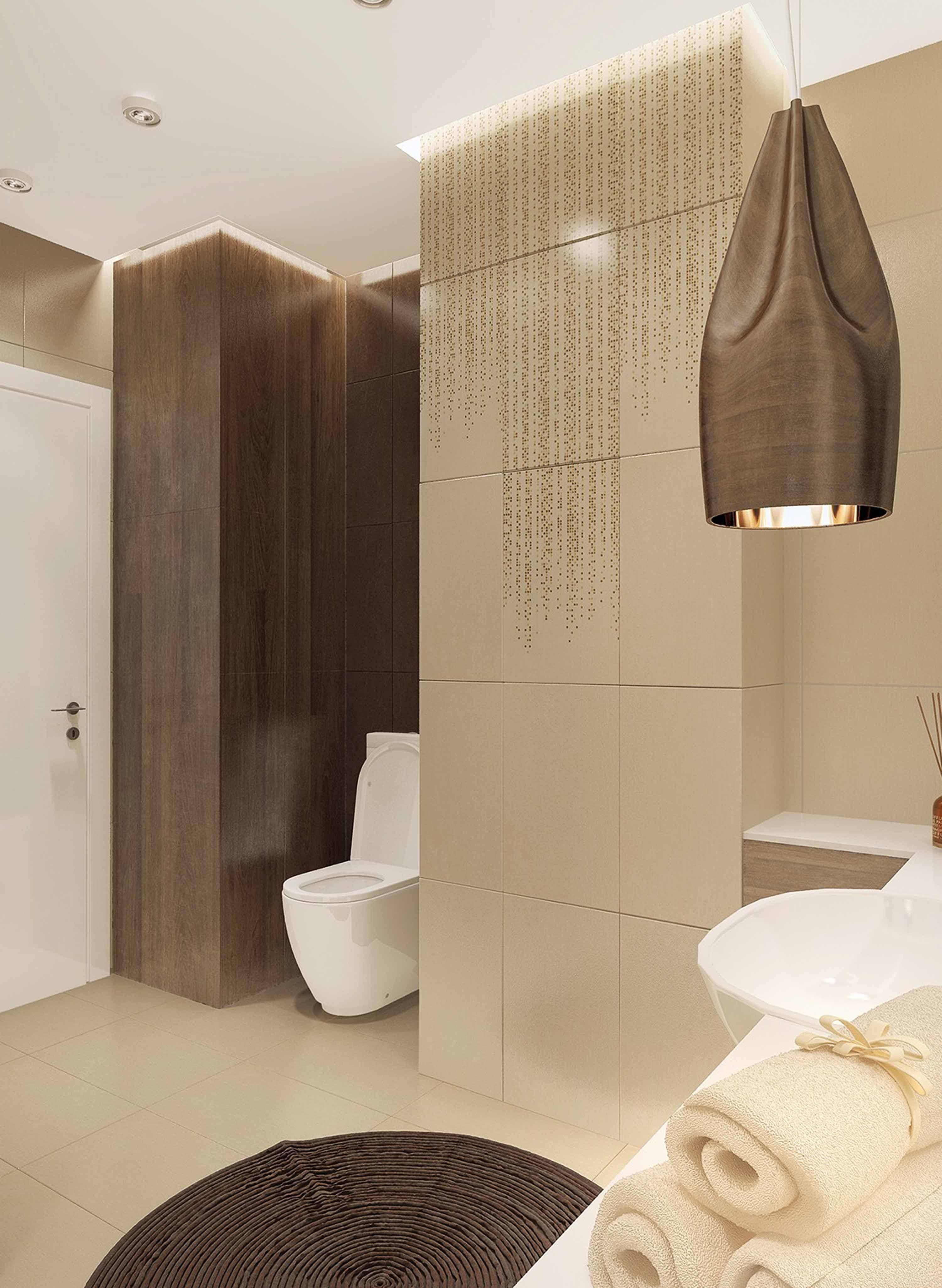 excellent bathroom wall tile ideas design-Amazing Bathroom Wall Tile Ideas Architecture