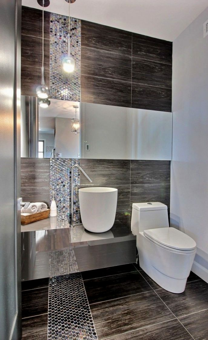 excellent bathroom wall tile ideas model-Amazing Bathroom Wall Tile Ideas Architecture
