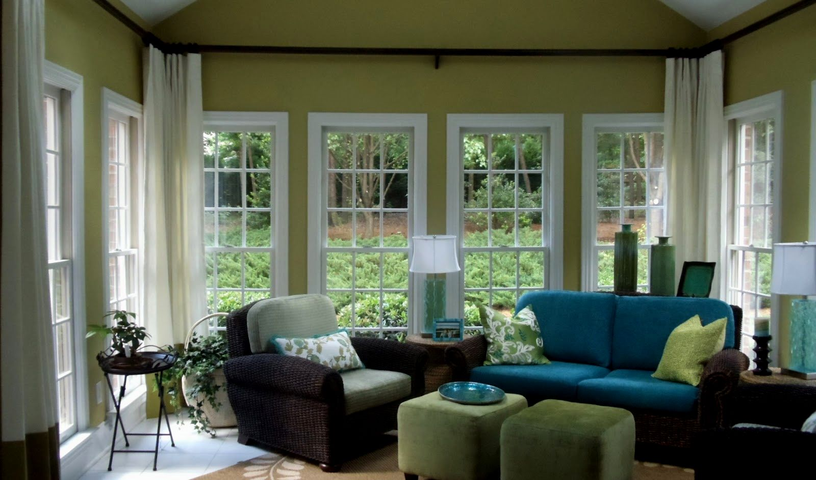 excellent bathroom window curtains layout-Fantastic Bathroom Window Curtains Décor