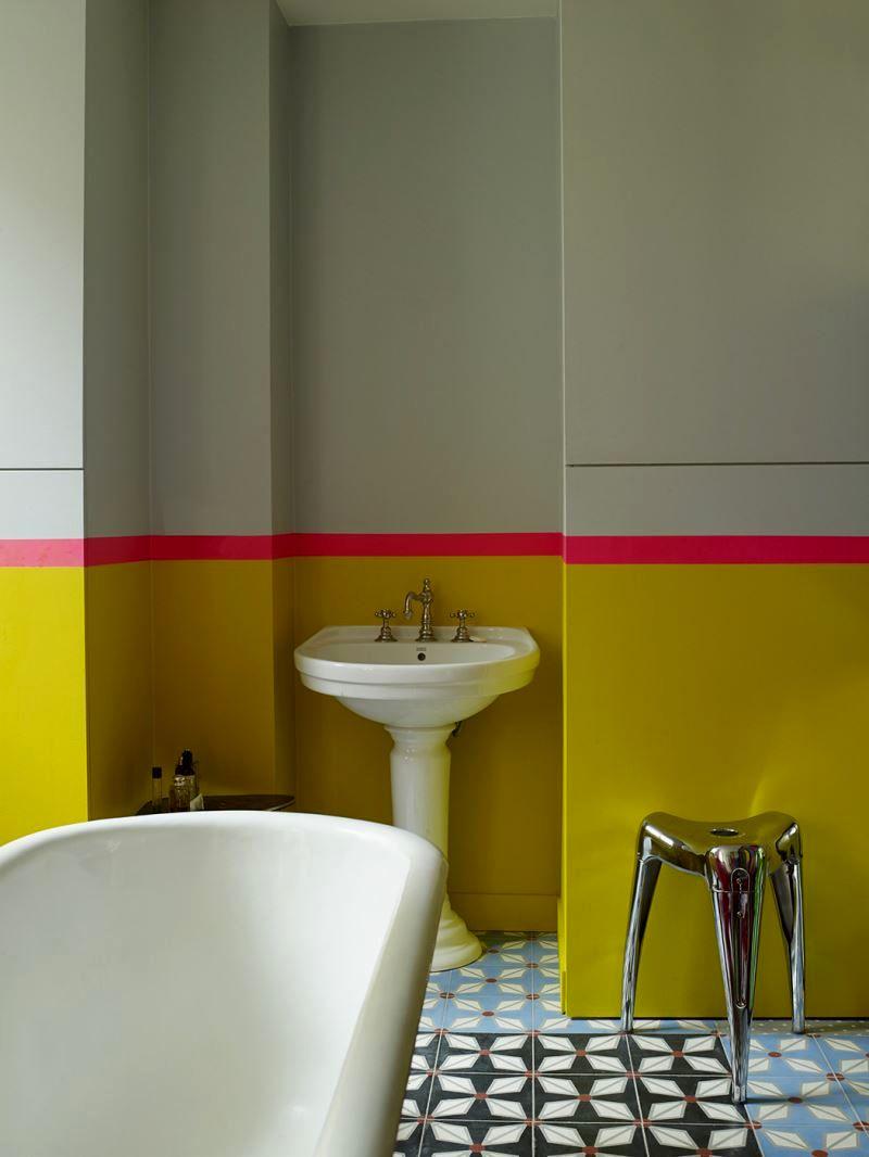 excellent best bathroom colors photograph-Fresh Best Bathroom Colors Online