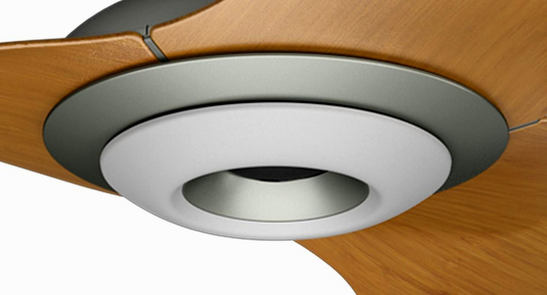 excellent bluetooth bathroom fan ideas-Excellent Bluetooth Bathroom Fan Online