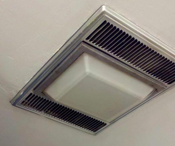 excellent bluetooth bathroom fan photograph-Excellent Bluetooth Bathroom Fan Online