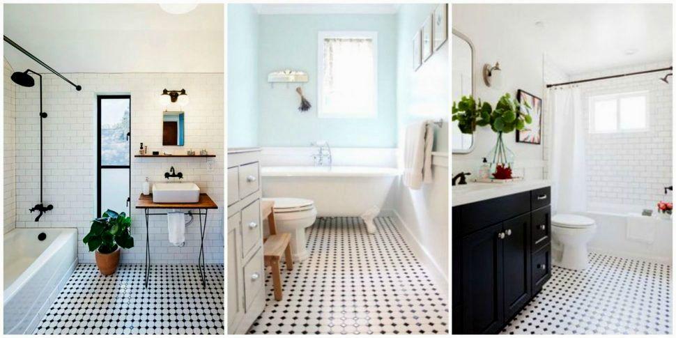 excellent cheap bathroom remodel photo-Elegant Cheap Bathroom Remodel Photograph