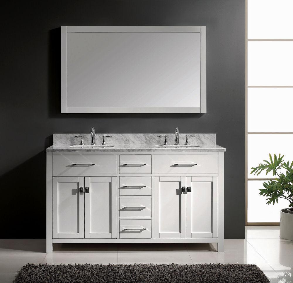 excellent custom bathroom vanities inspiration-Amazing Custom Bathroom Vanities Plan