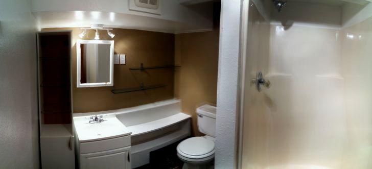 excellent exhaust fan bathroom inspiration-Best Of Exhaust Fan Bathroom Ideas