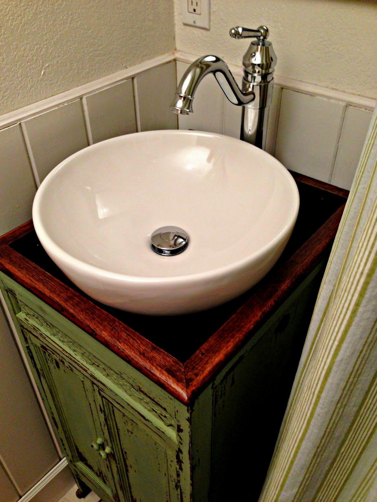 excellent floating bathroom vanity pattern-Amazing Floating Bathroom Vanity Construction
