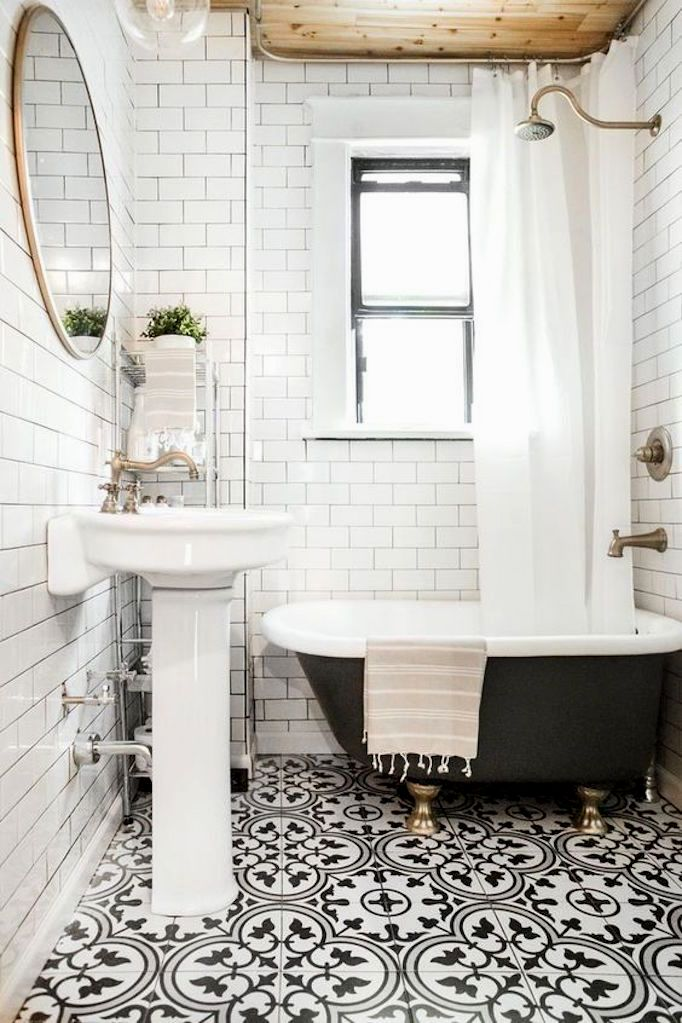 Excellent How Do You Say Bathroom In Spanish Inspiration Top How Do You Say  Bathroom