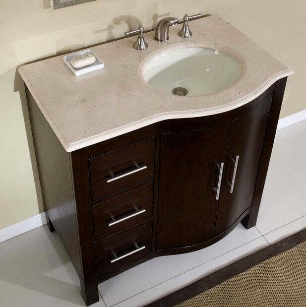 excellent menards bathroom vanity model-Stylish Menards Bathroom Vanity Photograph