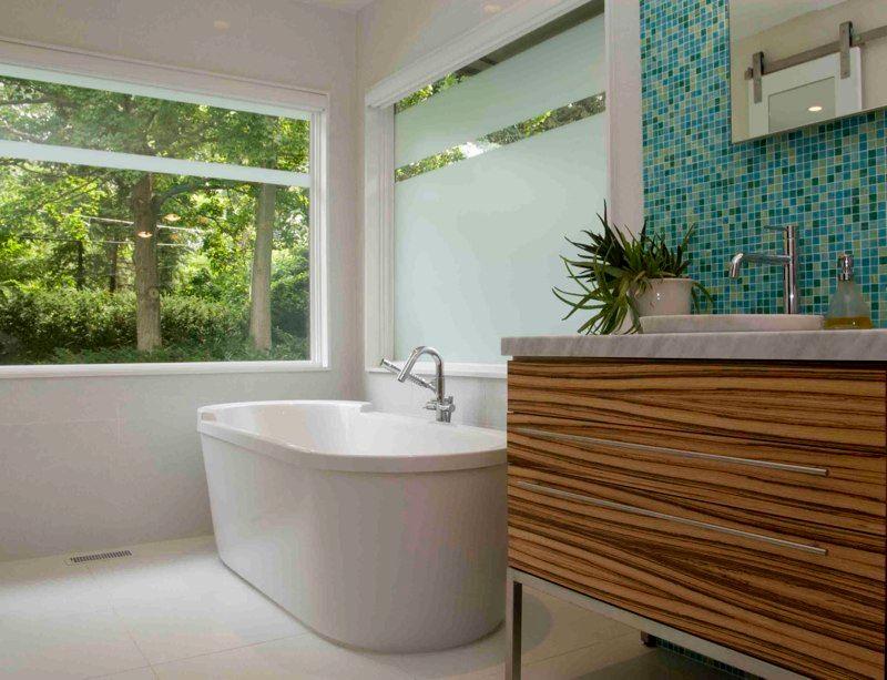 Excellent Mid Century Modern Bathroom Photograph Fancy Mid Century Modern  Bathroom Layout