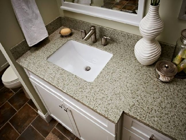 excellent small bathroom sinks plan-Fresh Small Bathroom Sinks Plan
