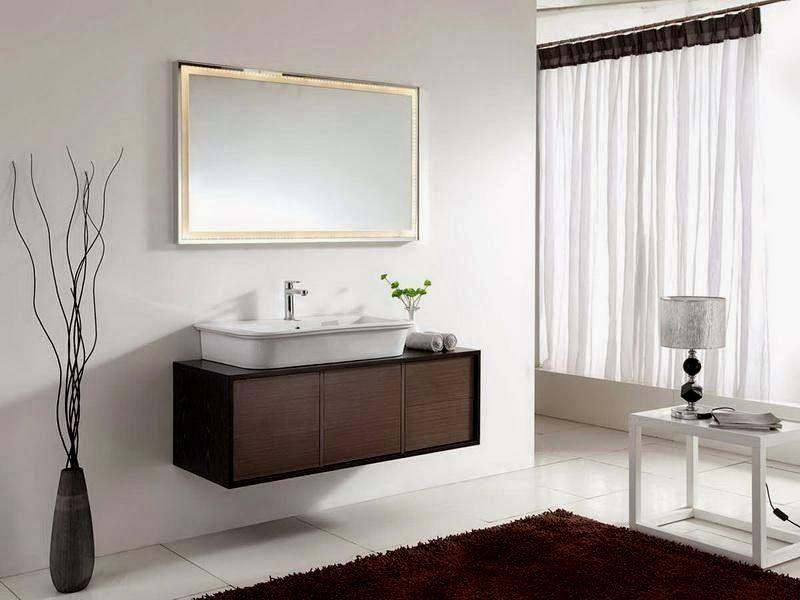 excellent small bathroom vanity inspiration-Beautiful Small Bathroom Vanity Décor