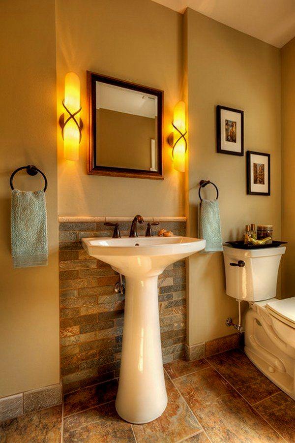 excellent vanities for bathroom layout-Sensational Vanities for Bathroom Concept