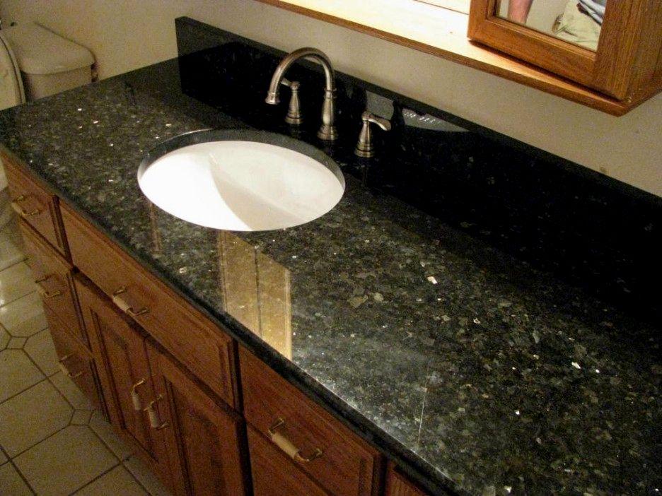 excellent wood tile bathroom picture-Fantastic Wood Tile Bathroom Ideas