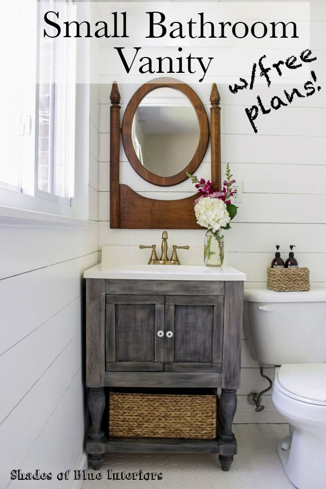fancy 36 inch bathroom vanity construction-Superb 36 Inch Bathroom Vanity Inspiration