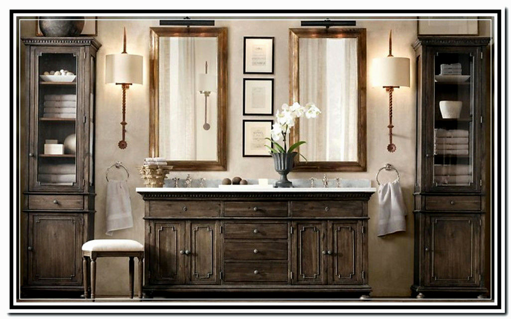 fancy 36 inch bathroom vanity photo-Superb 36 Inch Bathroom Vanity Inspiration