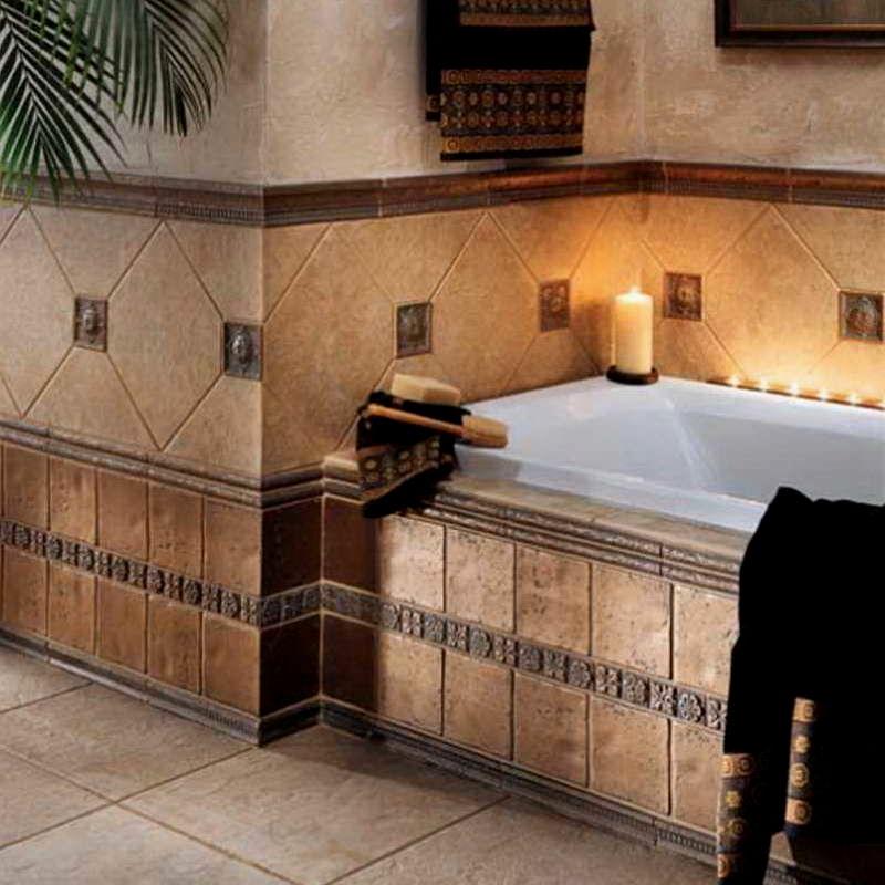 fancy bathroom accessories sets construction-Incredible Bathroom Accessories Sets Design