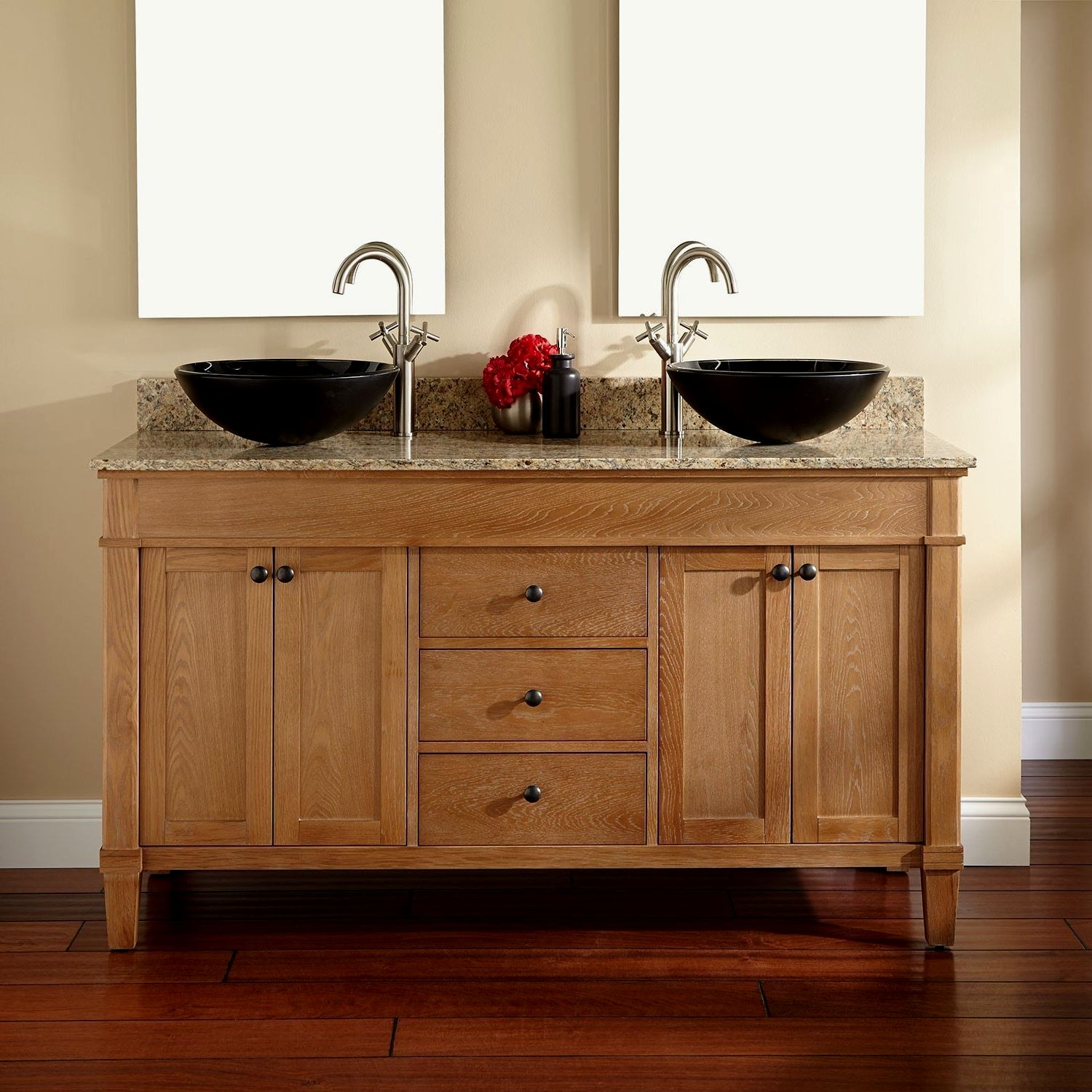 fancy bathroom cabinets home depot inspiration-Fascinating Bathroom Cabinets Home Depot Image