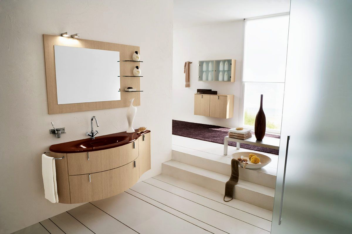 fancy bathroom designs for small spaces architecture-Excellent Bathroom Designs for Small Spaces Concept